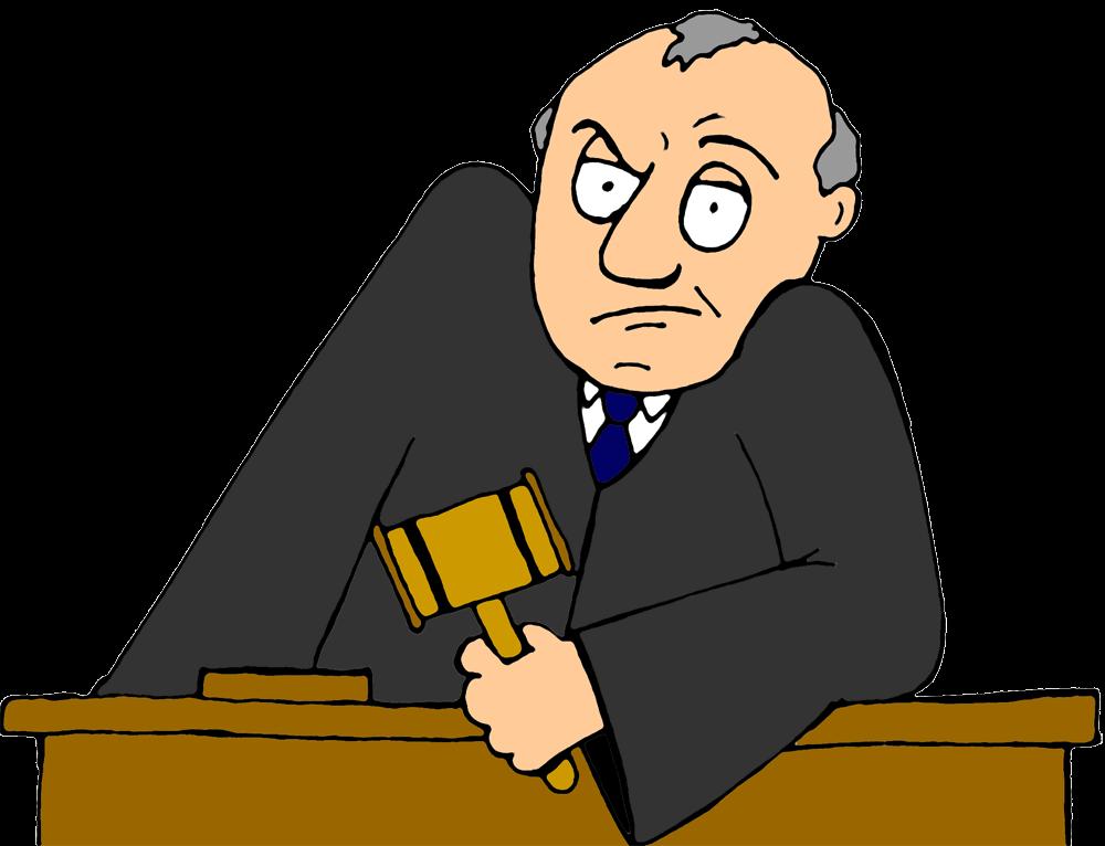Набор, суд картинки для детей